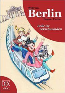 bolle-ist-verschwunden-cover
